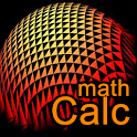 Calculadora Científica CS icon