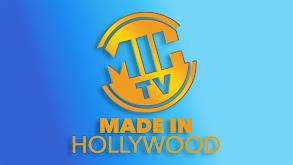 Made in Hollywood thumbnail