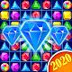 Jewel Crush™ - Jewels & Gems Match 3 Legend Download on Windows