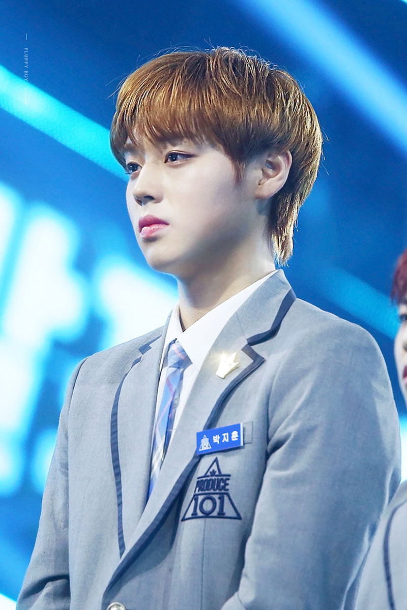 170616-17-pd101-s2-final-stage-fluffy-boy-4