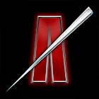 AnabolicMinds icon