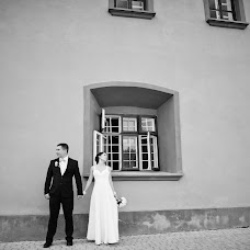 Wedding photographer Andrey Shevchuk (ASphotography). Photo of 12.09.2015