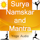 Download Surya Namaskar and Mantra For PC Windows and Mac