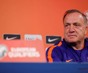 """Gepasseerde verdediger haalt zwaar uit: """"Misschien hebben ze in Nederland geen respect voor Augsburg"""""""