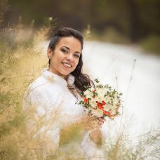Wedding photographer Pavel Fedorov (fedfoto). Photo of 15.12.2014