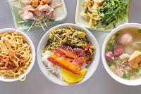 永春爌肉飯