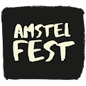 Amstel Fest 2016