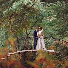 Wedding photographer Artem Elfimov (yelfimovphoto). Photo of 02.01.2019