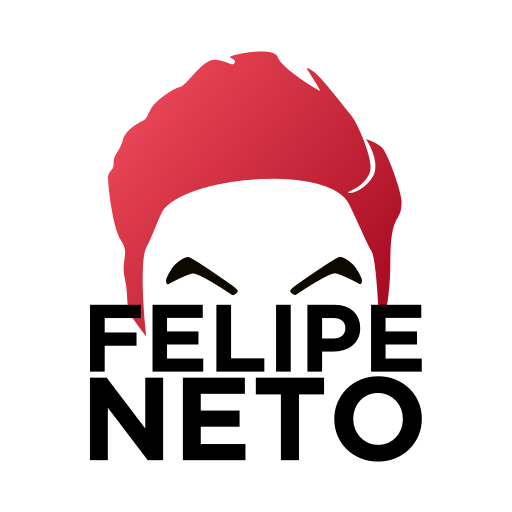 Felipe Neto Oficial Apps On Google Play Free Android App