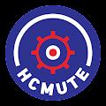 HCMUTE Cam