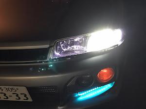 スカイライン R33 GTS25t type-Mのカスタム事例画像 SZTMさんの2020年10月31日17:35の投稿