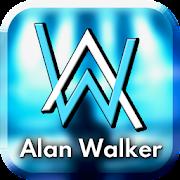 Lily - Alan Walker Music MP3