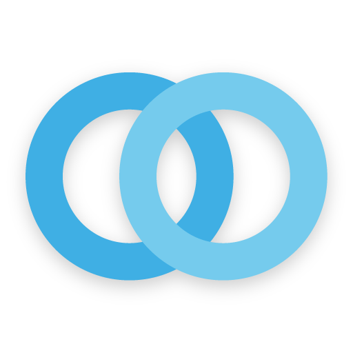 twinme - private messenger file APK for Gaming PC/PS3/PS4 Smart TV