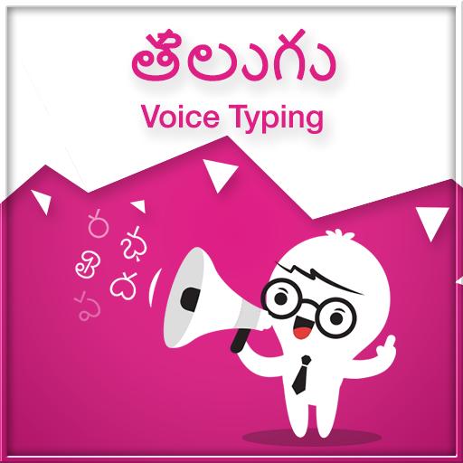 App Insights: Telugu Voice Typing | Apptopia