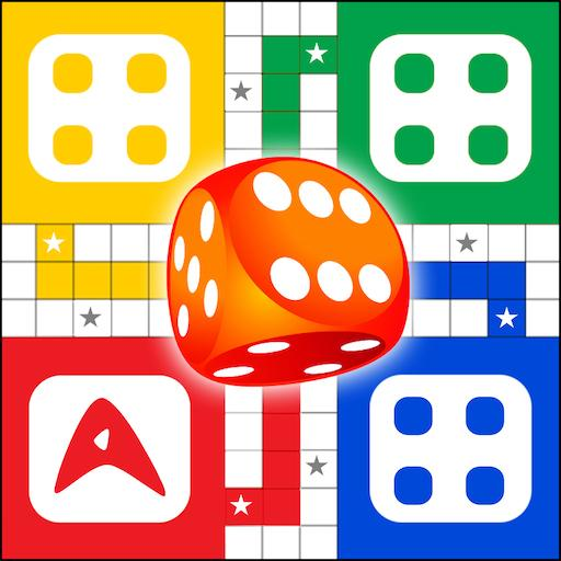 Ludo : The Dice Game Icon