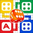 Ludo : The .. file APK for Gaming PC/PS3/PS4 Smart TV