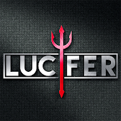 Lucifer Pattaya