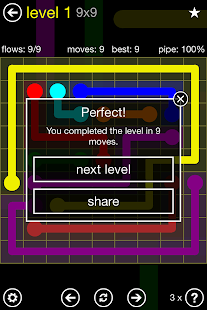 Game Flow Free APK for Windows Phone