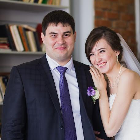 Wedding photographer Artem Shmidt (schmidtmail). Photo of 22.04.2015