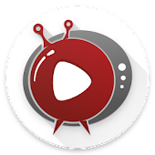 OTT IPTV PRO Android APK Download Free By Ac Developpement
