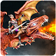 Ultimate Dragon Simulator Game: City Dragon Attack