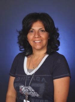 Patricia Vasquez.jpg