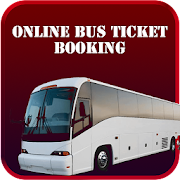 Online Bus Ticket Booking All In One