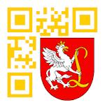 Geocoin - Lubaczów Icon