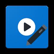 Media Converter: Audio Video Converter MP3 AAC AVI
