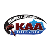 KY Auctions – Live Listings