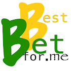 Best Bet icon