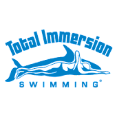 Total Immersion Swim Academy