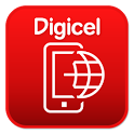 Digicel Call International icon