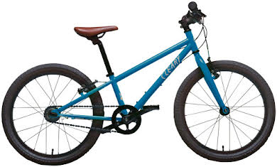 """Cleary Bikes Owl 20"""" 3-Speed Internally Geared Complete Bicycle alternate image 1"""