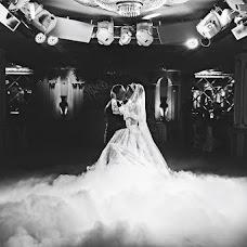 Wedding photographer Kirill Drozdov (dndphoto). Photo of 18.07.2018