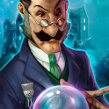Mysterium: A Psychic Clue Game icon