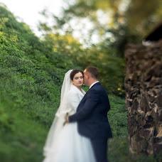 Wedding photographer Konstantin Kic (KOSTANTIN). Photo of 17.03.2018