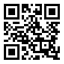 The QR Extension