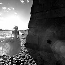 Свадебный фотограф Рустам Хаджибаев (harus). Фотография от 01.10.2014