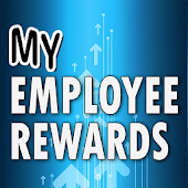 My Employee Rewards