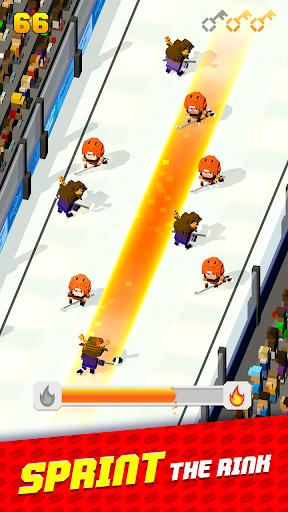 Blocky Hockey 1.7_330 screenshots 2