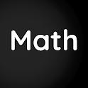 Math Trainer icon
