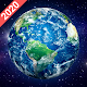 Live Earth & Satellite - Earth map & Satellite map APK