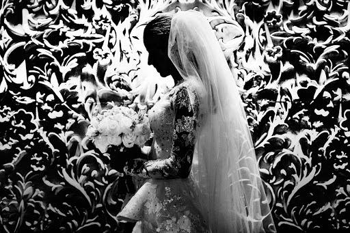 Wedding photographer Christian Cardona (christiancardona). Photo of 29.07.2016