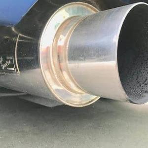 スカイラインGT-R BNR34のカスタム事例画像 Yama@BNR34さんの2020年01月08日15:42の投稿
