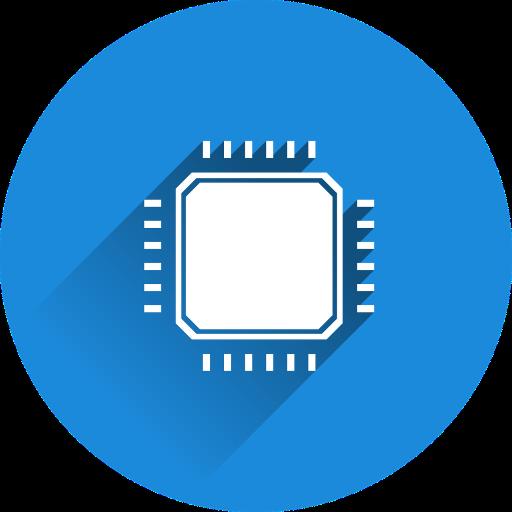 Skim Plus (Bluetooth Skimmer Detection 2018)