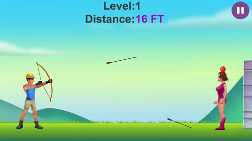 Shoot The Apple 20  Apk Download Free for PC, smart TV