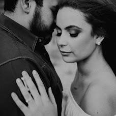 Wedding photographer Luis Felix (LuisFelix). Photo of 20.02.2018