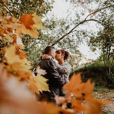 Wedding photographer Diseño Martin (disenomartin). Photo of 16.11.2018