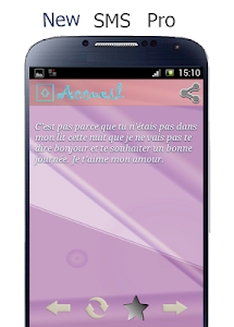 Download Sms Bonjour Apk Latest Version 21 For Android Devices